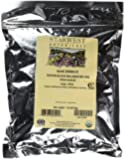 Starwest Botanicals Organic Malabar Black Pepper Whole, 1 Pound