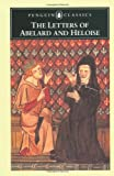 The Letters of Abelard and Heloise (Penguin Classics) (0140442979) by Abelard, Peter