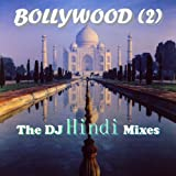 Top Bollywood 2 DJ Dance Party Remix album