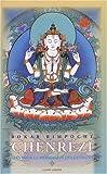 Chènrézi : Clés pour la méditation des divinités