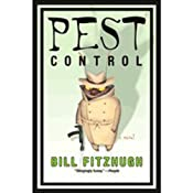 Pest Control | [Bill Fitzhugh]