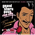 Gta:Vice City Vol.3:Emotion