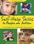 Self-Help Skills For People W/Autism