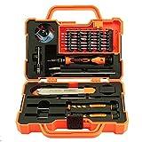 FreF Professional Precision hazet werkzeugkoffer...