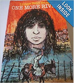 one more river essay A public dialogue about belief — one essay at a time skip to content i believe life is like a river click here to learn more.