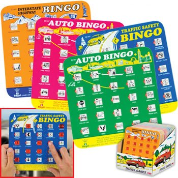 travel-bingo-set-of-4-bingo-boards