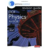 Gateway Science Ocr Gcse Physics (OCR Gateway Science)by Pauline Anning