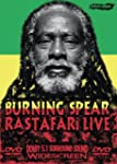 Rastafari Live