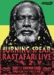 Rastafari Live