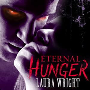 Eternal Hunger Audiobook
