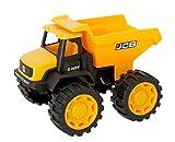 JCB 7-inch Dump Truck