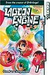 Lagoon Engine V1