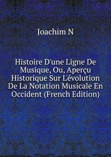 histoire-dune-ligne-de-musique-ou-aperau-historique-sur-lacvolution-de-la-notation-musicale-en-occid