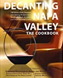 Decanting Napa Valley: The Cookbook