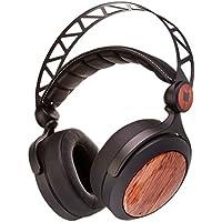 Monolith M560 Over-Ear Headphones