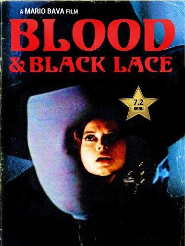 blood-and-black-lace-sei-donne-per-lassassino-vhs-retro-style-1964