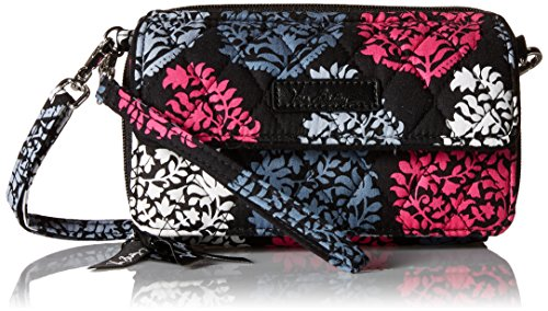 vera-bradley-all-in-one-crossbody-for-iphone-6-northern-lights