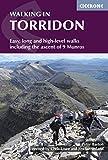 Walking in Torridon: A Walker's Guide (Cicerone Guides)