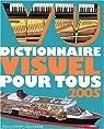 Vu 2005: Dictionnaire visuel pour tous par VU