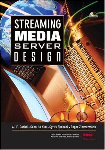 streaming multimedia applications Multimedia applications can include many types of media  web services can also stream audio, so that users can begin playback before the entire file is downloaded.