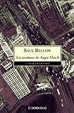 Image of Las aventuras de Augie March (Spanish Edition)