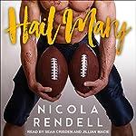 Hail Mary | Nicola Rendell