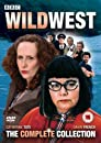 Wild West : Complete BBC Series 1 & 2 [DVD]