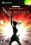 Baldur's Gate: Dark Alliance - Xbox