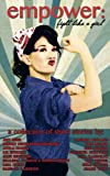 img - for empower: fight like a girl (words empower Book 1) book / textbook / text book