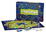 51K78BZ7QEL. SL160  Game of Knowledge