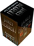 James Herbert Box Set