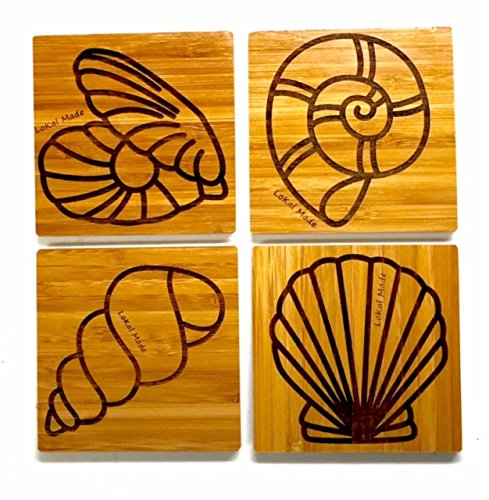 bamboo-coaster-collection-set-of-4-lokal-made-gifts-sea-side-collection-products-laser-engraved