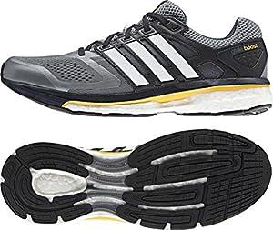 Adidas Supernova Glide 6 Running Shoes - 10.5