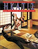 Hong Kong Action Theatre!, 2E. (1894525256) by Soulban, Lucien