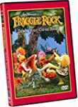 Fraggle Rock: Dance Your Cares Away [...