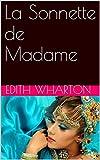 La Sonnette de Madame