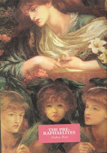 kipling and the pre raphaelites Read kipling and war by rudyard kipling by rudyard kipling for free was a friend of his mother's from her time on the fringes of the pre-raphaelite artists.