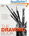 The Drawing Book: An innovative, prac...