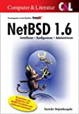 NetBSD 1.6.