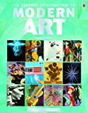 Internet-linked Introduction to Modern Art (0746062044) by Dickins, Rosie