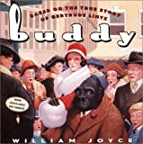 Buddy (0064407101) by Joyce, William