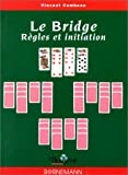 Bridge regles et initiation