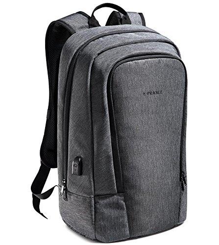 e-prance-mochila-para-portatiles-y-netbooks-de-hasta-156-viajes-casual-escuela-mochila-al-aire-libre