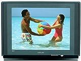 "Samsung TXM3296HF 32"" DynaFlat HDTV"