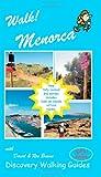 Walk Menorca