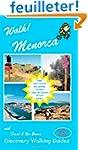 Walk! Menorca 2013