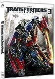 echange, troc Transformers 3 : la face cachée de la Lune