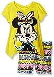 Disney Baby Minnie Mouse Bike Short S...