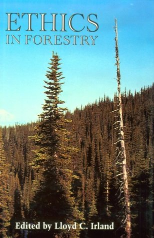 Ethics in Forestry PDF