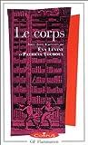 Le Corps